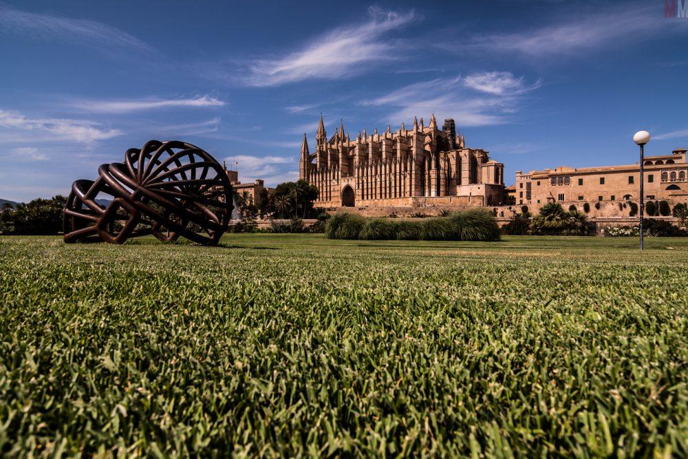 Catedral de Mallorca#01