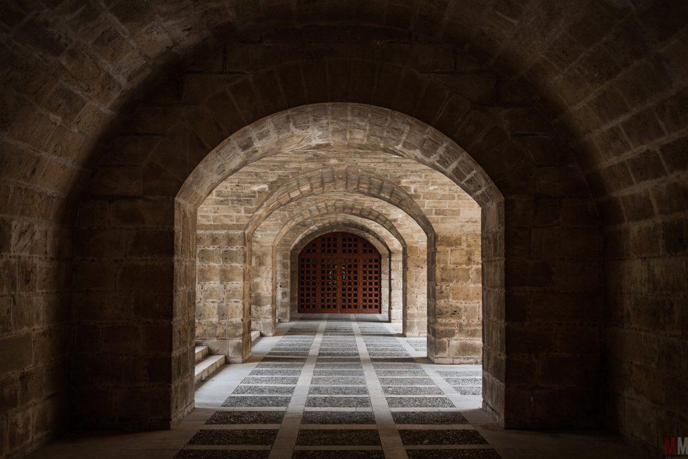 Catedral de Mallorca#02