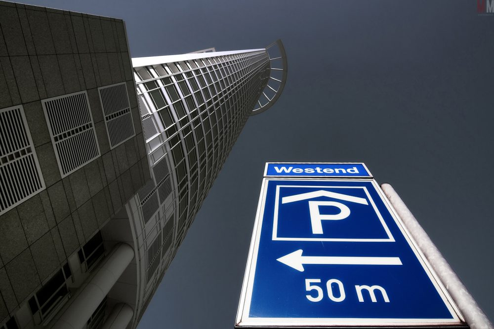 Frankfurt#05