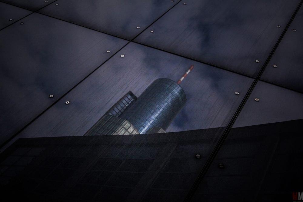 Frankfurt#07