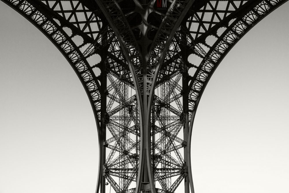 La tour Eiffel#01