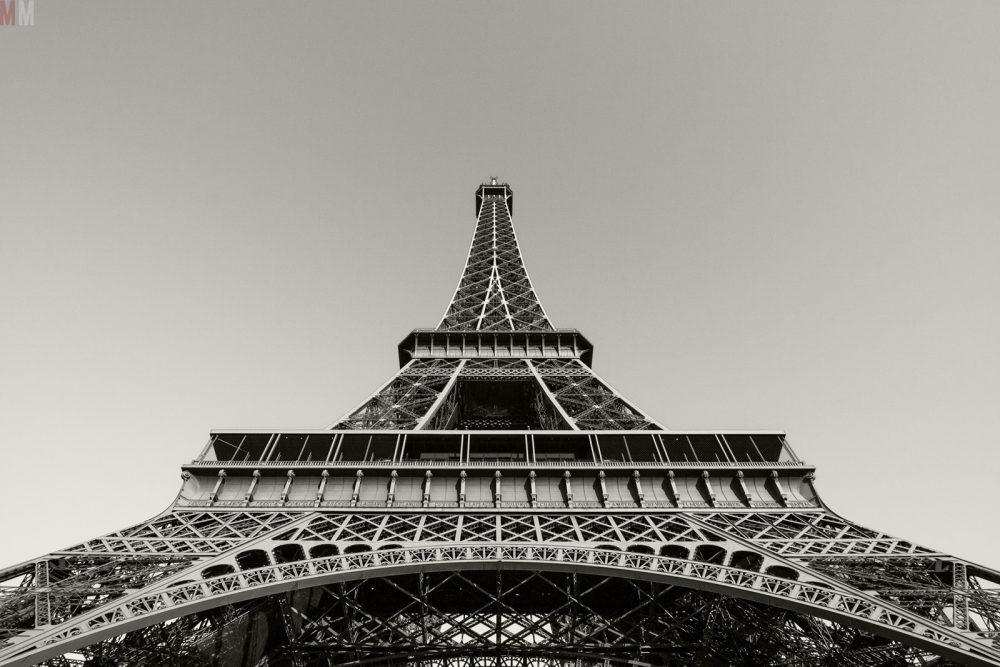 La tour Eiffel#02