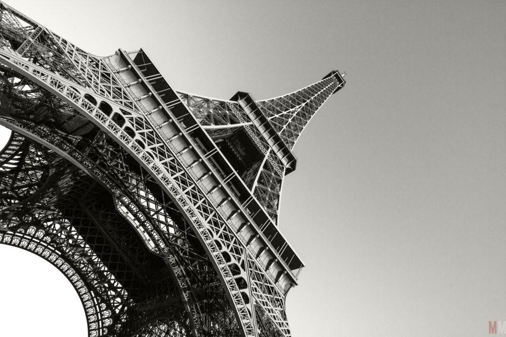 La tour Eiffel#03