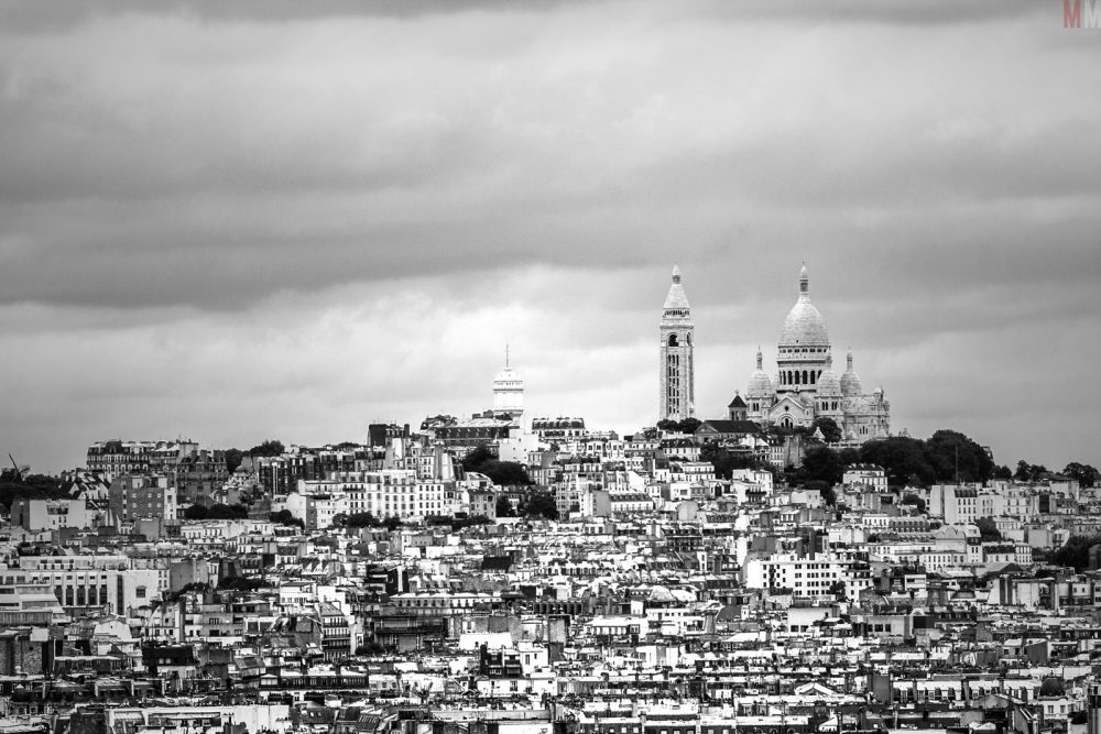 PARIS#02