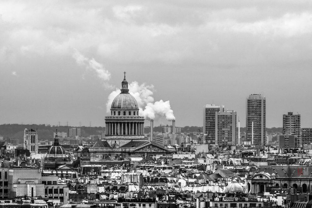 PARIS#03
