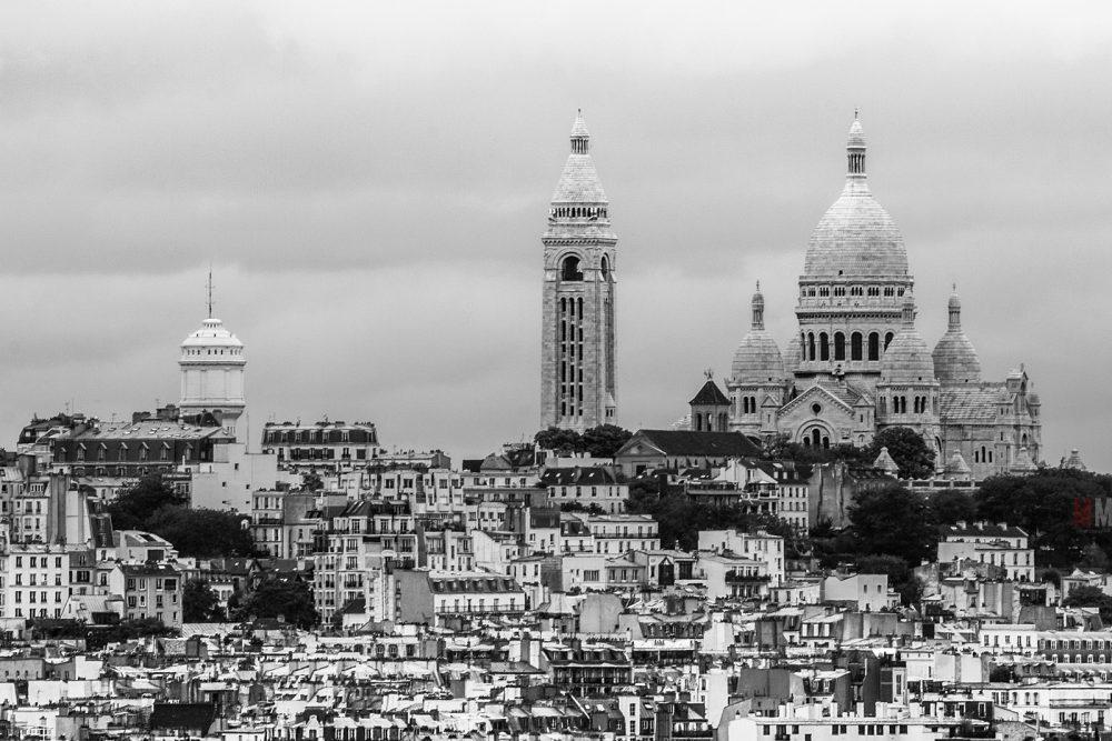 PARIS#04