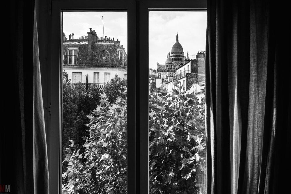 Paris#05