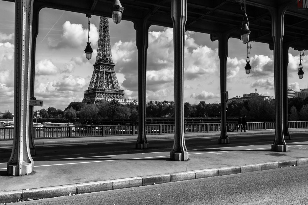 Paris#06