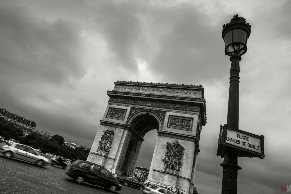 PARIS#07