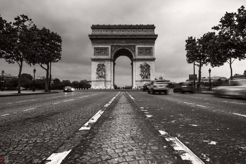Paris#08