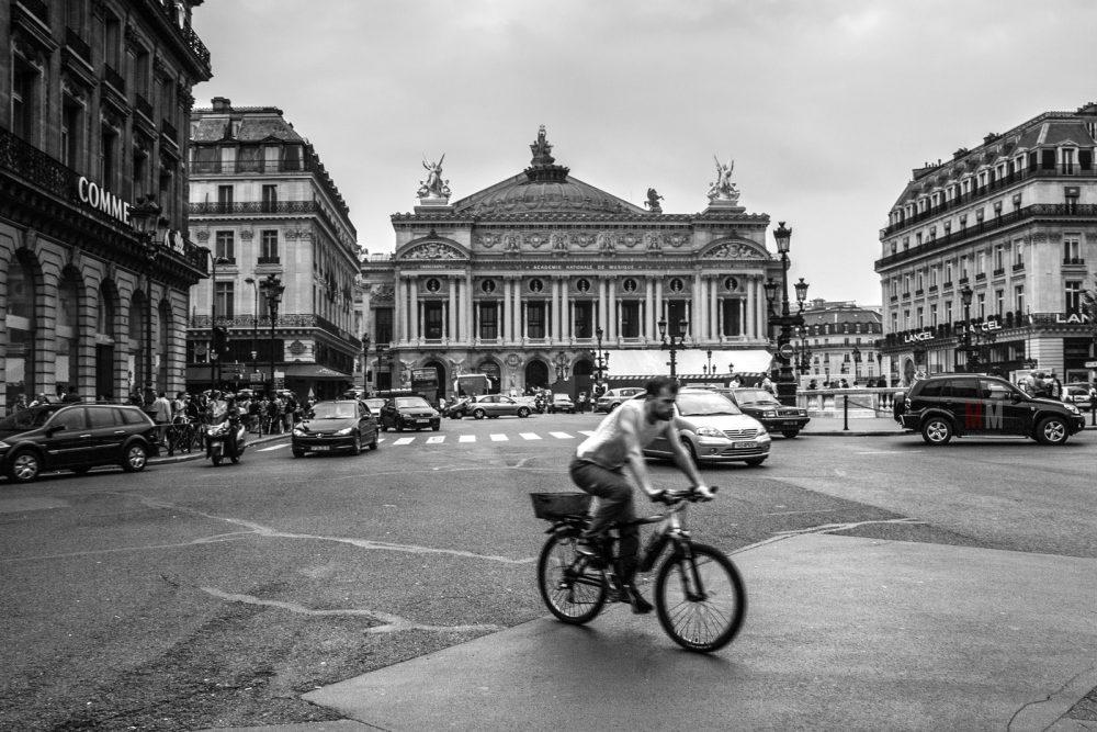 PARIS#09