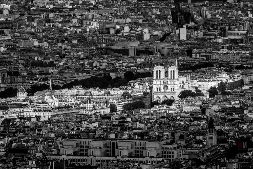 Paris#10
