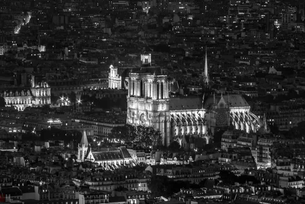 PARIS#12