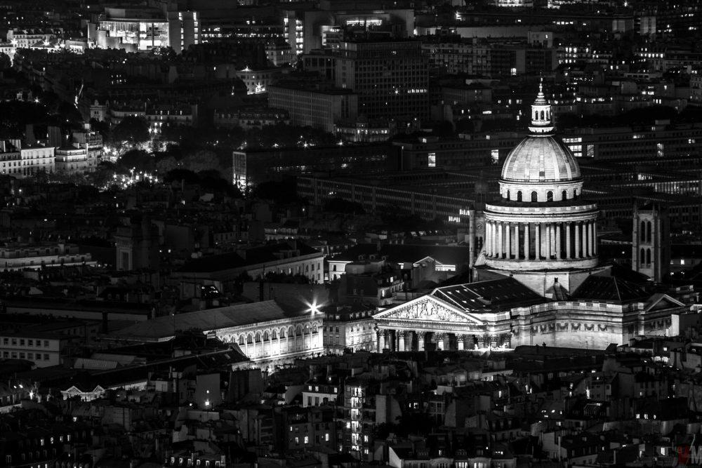 PARIS#13