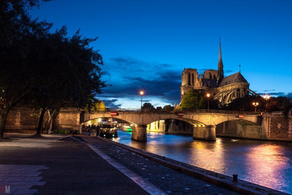 PARIS#16