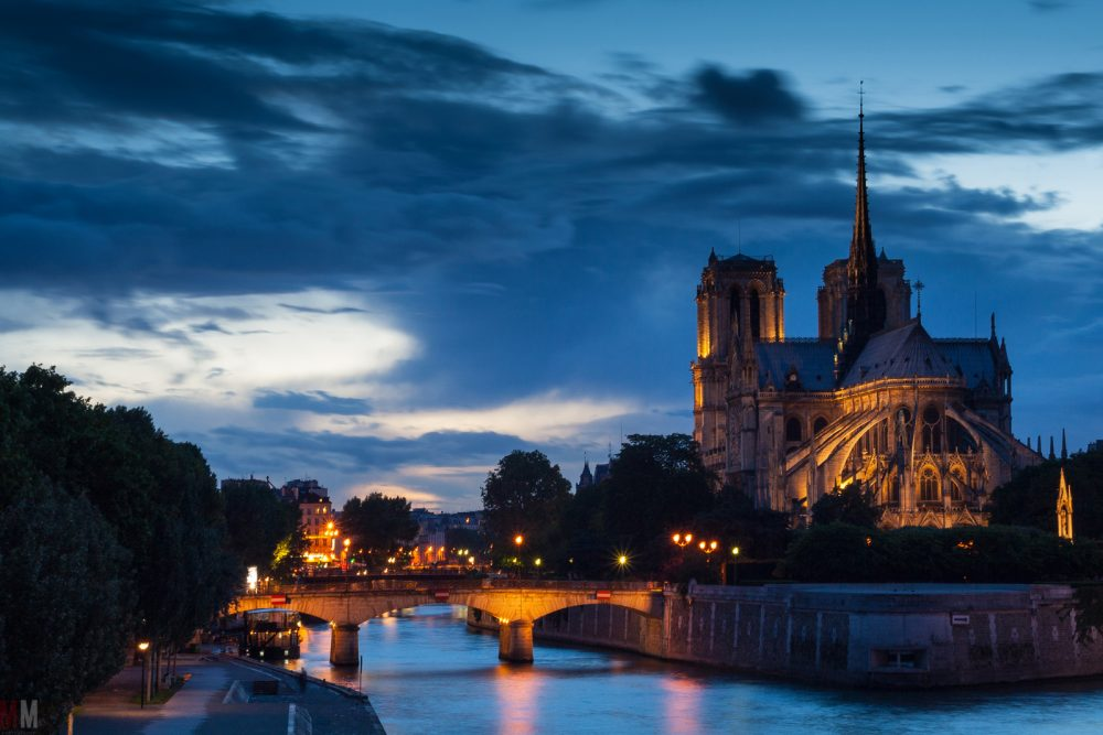 Paris#17