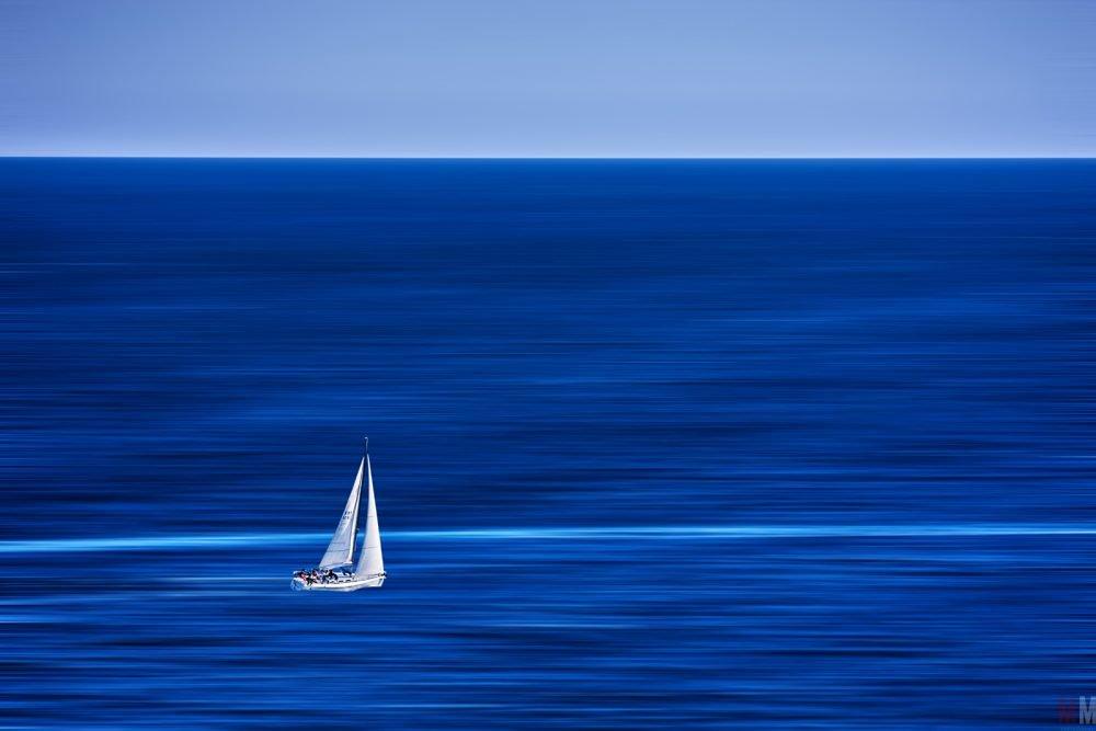 Sail away#01