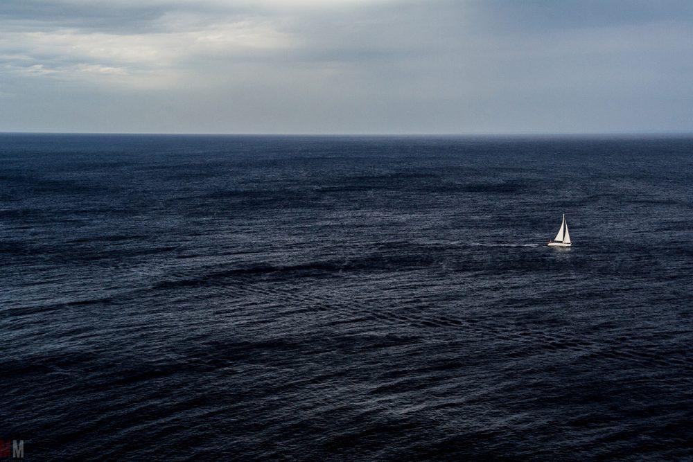 Sail away#02