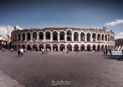 Verona_IMG_8524