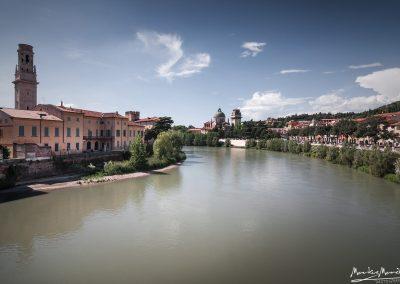 Verona_IMG_8553