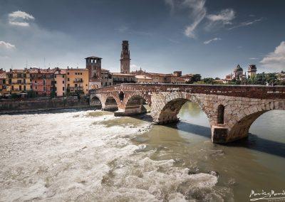 Verona_IMG_8558