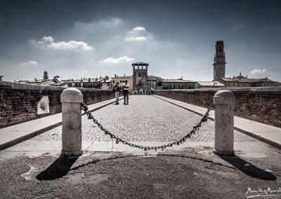 Verona_IMG_8560