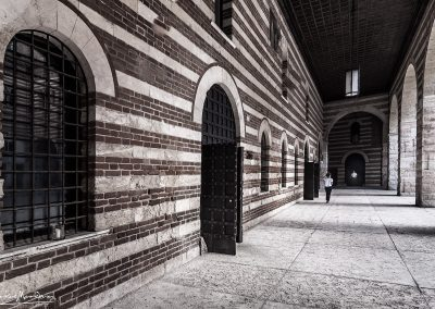 Verona_IMG_8596