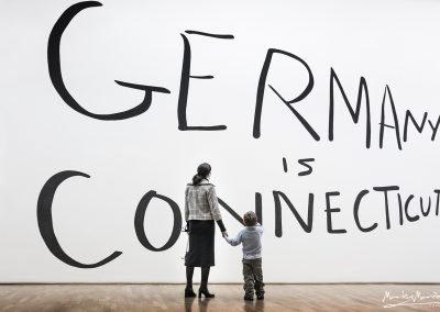 Museum für Moderne Kunst #05