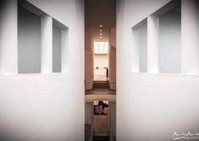 Museum für Moderne Kunst #13