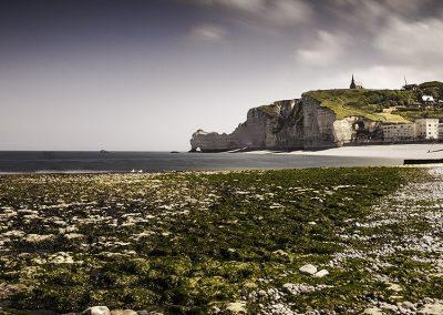 Normandie #02