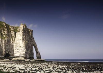 Normandie #03