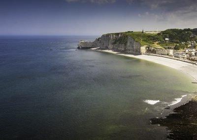 Normandie #05