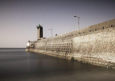 Normandie #07