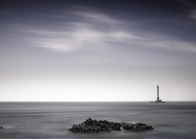 Normandie #10