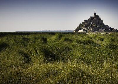 Normandie #12