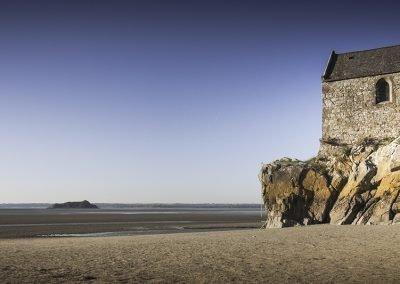 Normandie #13