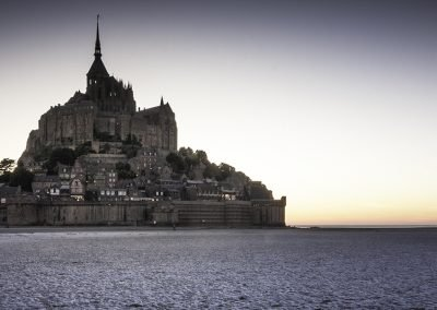Normandie #14