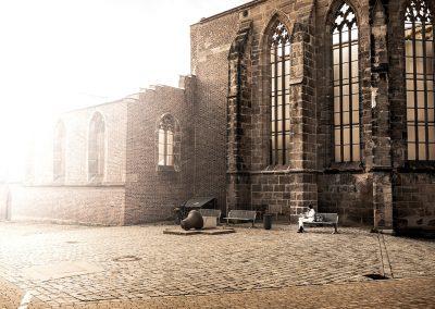 Katharinenkloster #02