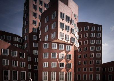 Gehry Bauten #02