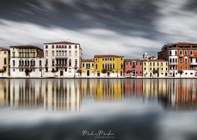 Venedig #01