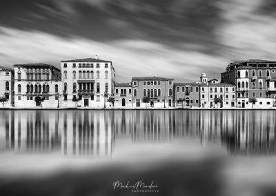 Venedig #02