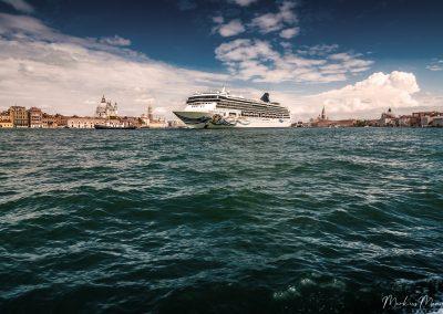 Venedig #03