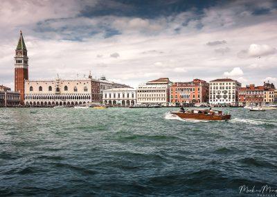 Venedig #04