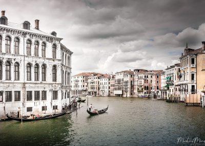 Venedig #06
