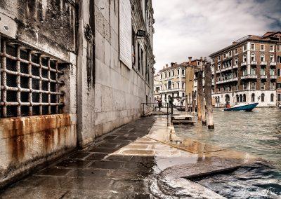 Venedig #08