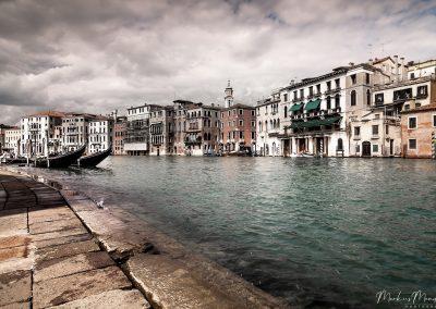 Venedig #07