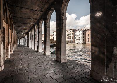 Venedig #13