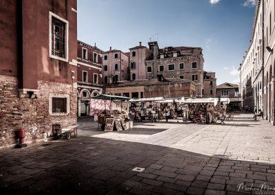 Venedig #11