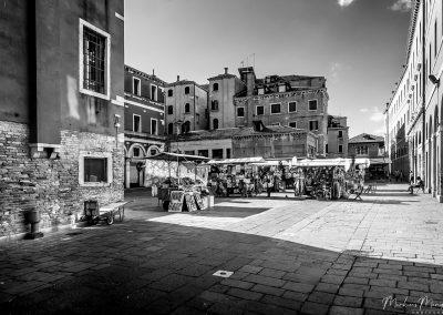 Venedig #12