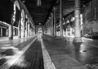 Venedig #14